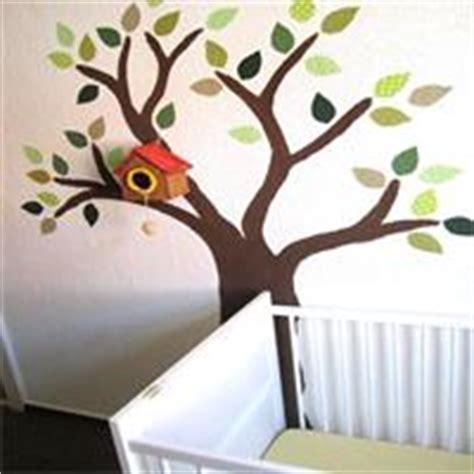 peinture murale arbre id 233 e d 233 co chambre d enfant