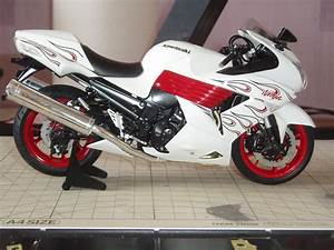 Kawasaki Saint Etienne : ninja zx 14 tamiya ~ Maxctalentgroup.com Avis de Voitures
