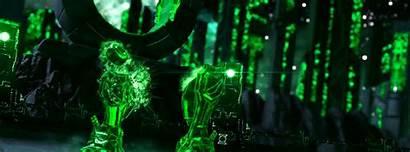 Lantern Injustice Jordan Hal Lanterns Dc