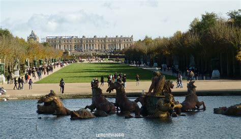 chi ha costruito la cupola di san pietro reggia di versailles giardini 28 images reggia di