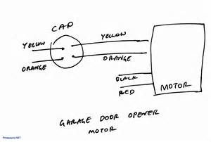 Bodine Electric Dc Motor Wiring Diagram