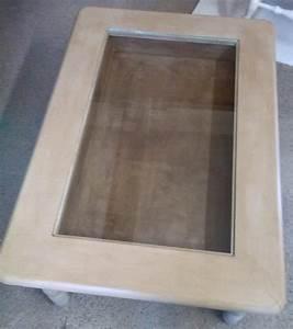 Nachttisch Glas Mit Schublade : edelstahlfuss mit glasplatte haus design und m bel ideen ~ Bigdaddyawards.com Haus und Dekorationen