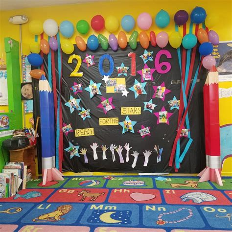 the learning place preschool 10 photos child care 556 | o