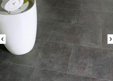 batterie de cuisine stoneline décoration de la maison revetement ou ceramique