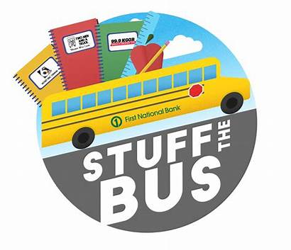 Bus Stuff Omaha Tots Army Toys Salvation
