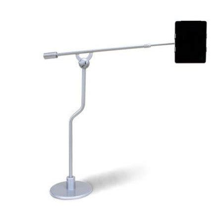 floor l zizo flote m2 adjustable floor bed premium universal metal tablet stand