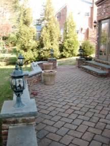 pata patio pavers menards