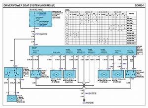 Diagram  Solar Power No Battery Wiring Diagram Full