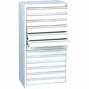 Boite Metal Rangement Papier Administratif : meuble range document good meuble rangement documents ~ Premium-room.com Idées de Décoration
