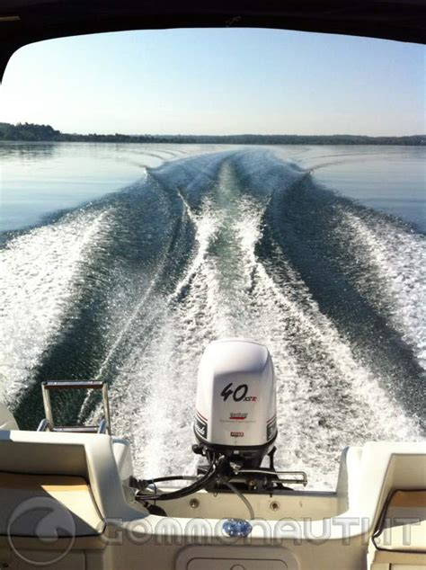 saver 540 cabin fish saver 540 cabin fish nuovo acquisto e foto pag 4