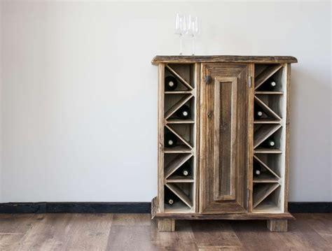 reclaimed wood wine cabinet reclaimed wood wine cabinet rustic reclaimed wood wine