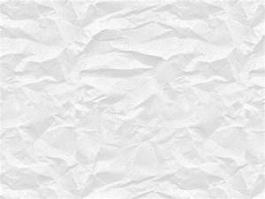 Light Grey Background Wallpaper - WallpaperSafari
