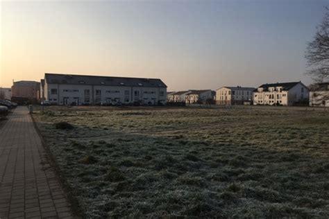 Wohnung Mieten Bonn Vilich Müldorf by Faire Und Gleichm 228 223 Ige Verteilung Der Fl 252 Chtlinge 252 Ber Das