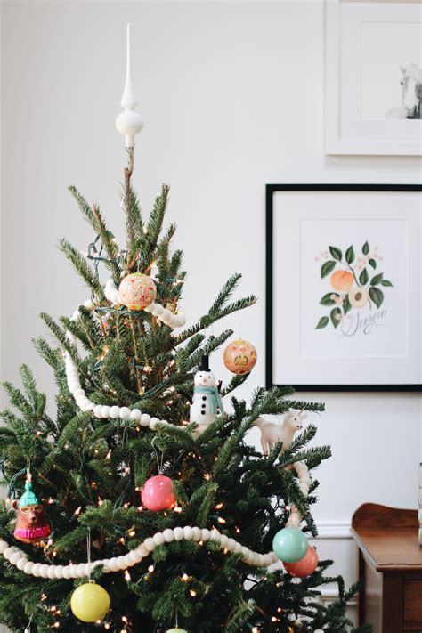 oh christmas tree by claire burke oh tree garvinandco