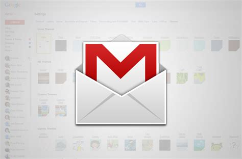 How To Change Your Gmail Background How To Change Your Gmail Background Theme Digital Trends