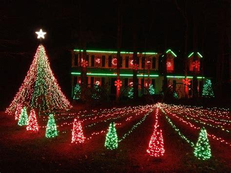 category burton lights