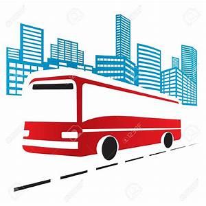 15028184-City-bus-Stock-Vector-bus-logo-transport.jpg ...