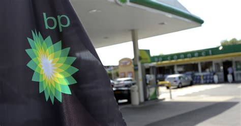 bp expects  earnings uplift  tax reform