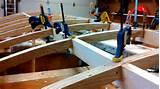 Pictures of Rockwood Pop Up Camper Roof Repair