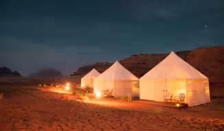 camel tents bedouin c experience black tomato