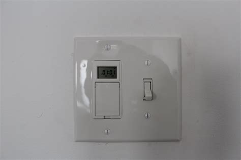 outdoor light timer switch outdoor lighting timer home decoration club