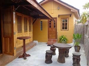 Kleine Häuser Für Senioren : senioren residenz pattaya ~ Sanjose-hotels-ca.com Haus und Dekorationen