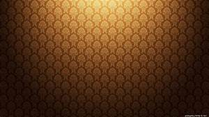Wall Paper Backgrounds