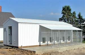 related keywords suggestions for kennel buildings With prefab dog kennel buildings