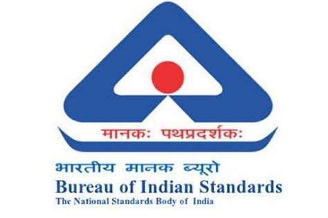 bureau of standards 15th 16th october 2017 current affairs analysis