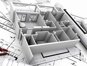 Ordre Des Travaux Construction Maison : courtier en travaux perpignan 66 maisons piscines ~ Premium-room.com Idées de Décoration