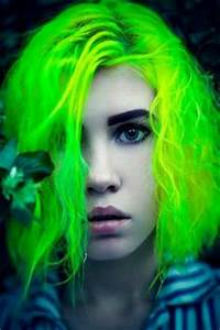1000 images about Rad Hair on Pinterest