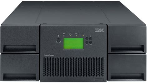 enhance kitchen cabinets ibm ts3100 and ts3200 libraries for lenovo product 3580