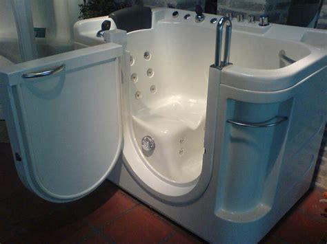 bureau a vendre pas cher spa pour handicape destockage grossiste