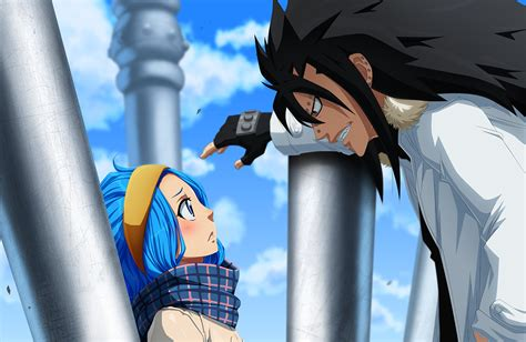gajeel redfox wallpapers  background pictures