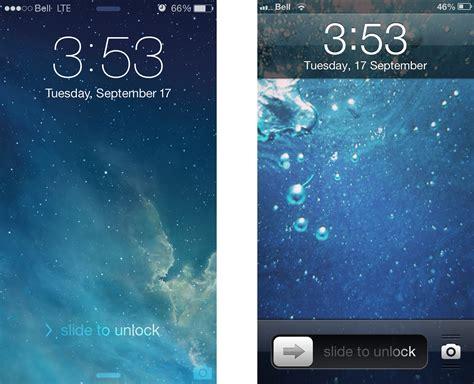 iphone lockscreen iphone 6 lock screen wallpaper wallpapersafari