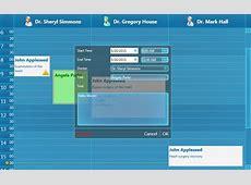 TMS Software VCL, FMX, ASPNET, NET controls