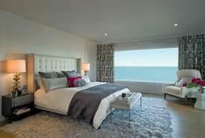 decoration chambre a coucher moderne chambre photo deco maison id 233 es decoration interieure sur pdecor