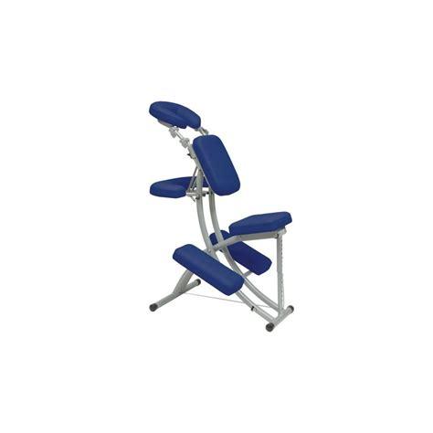 si鑒e assis genoux chaise de assis 28 images chaise de achat vente chaise de pas cher cdiscount fauteuil chaise de amma assis alum achat vente table de fauteuil