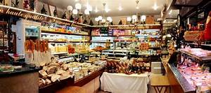 Fromagerie Lillo