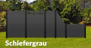 Garten Sichtschutz Modern : moderner sichtschutz im garten news informationen und praxistipps zu angeboten moderner ~ Sanjose-hotels-ca.com Haus und Dekorationen