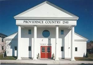 Providence Country Day School普罗维登斯国家学校|美国高中留学,美国留学,美国留学中介 ...