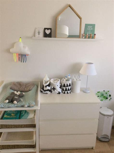 deco chambre diy best 25 babies rooms ideas on babies nursery