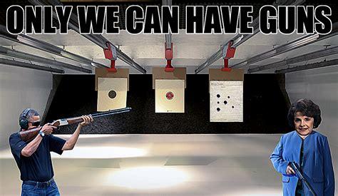 Obama Shooting Meme - school shooting charts memes