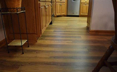 mannington floors adura max napa tannin  floor
