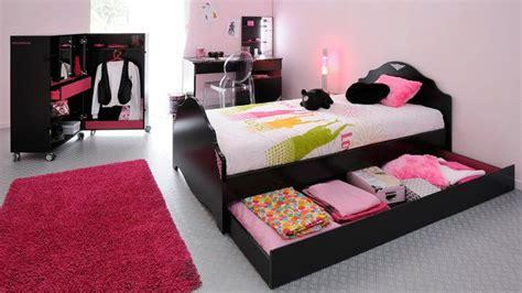 ma chambre a coucher chambre ado fille 17 ans chambre à coucher design