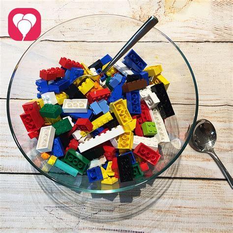 kinderspiele für geburtstag lego spiele f 252 r deinen kindergeburtstag kindergeburtstag kinder geburtstag spiele lego
