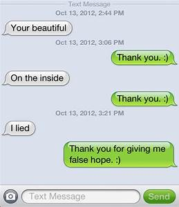 Bullying Text Messages Pictures to Pin on Pinterest ...