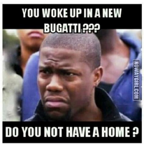 funniest kevin hart memes page