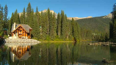 Cabin Meaning by Cabin Definition Meaning