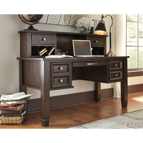 unique home office desks office desk hutch custom home office furniture eyyc17 com